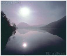 Spectalular Sunrise