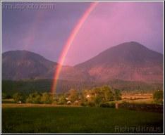 Lakeland Rainbow