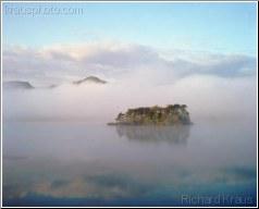 Lakeland Island